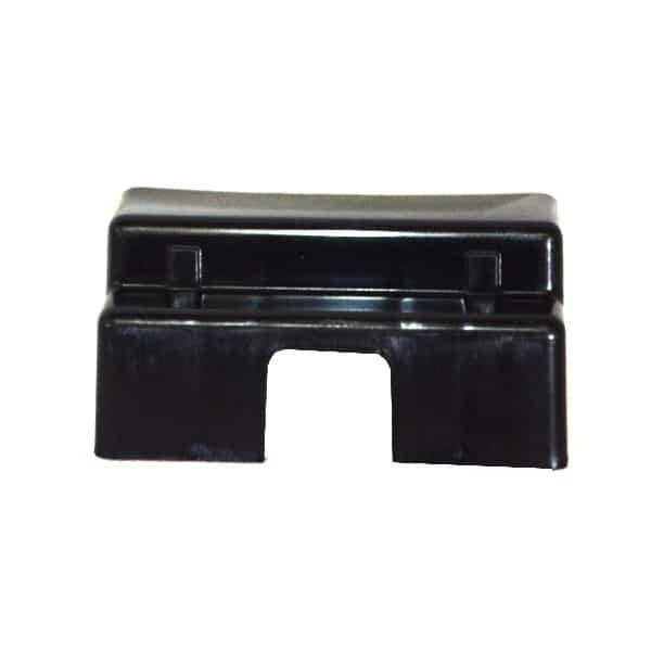 Spacer,Battery-64331K0JN00