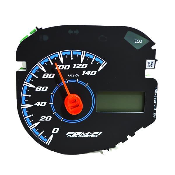 Speed-Meter-Assy-37110K1AN01