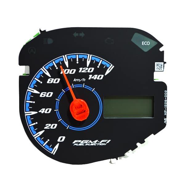 Speed-Meter-Assy-37110K1AN11