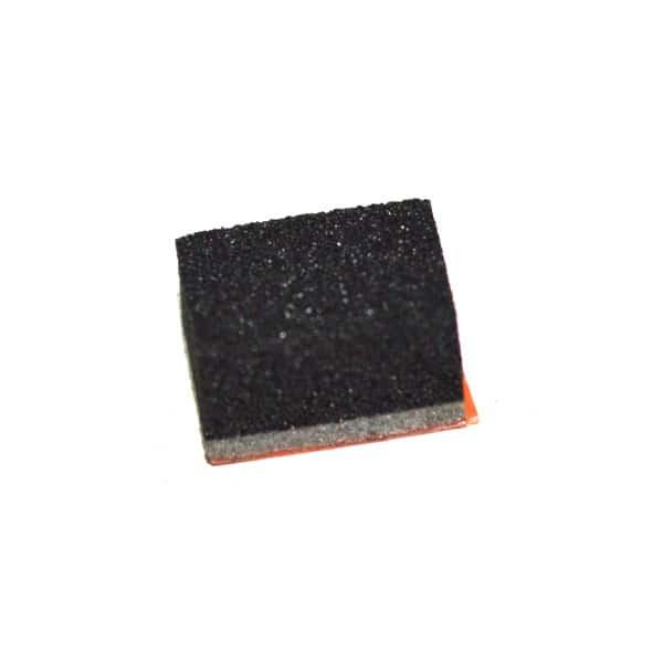 Sponge,-Speedometer-Cover-64455K81N00