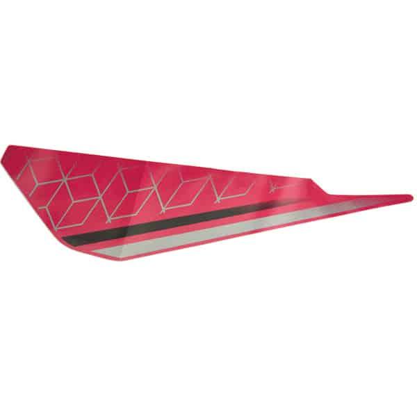 Stripe-A,L-FR-Cover-Type-3-86646K1AN10ZB