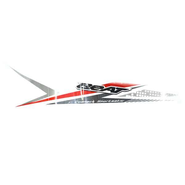 Stripe,L-Body-Cover-Type-2-86832K1AN00ZB