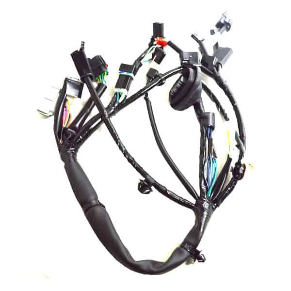 Sub-Harness,FR-32103K1AN00