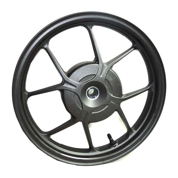 Wheel-Sub-Assy,Rear-42650K1AN00