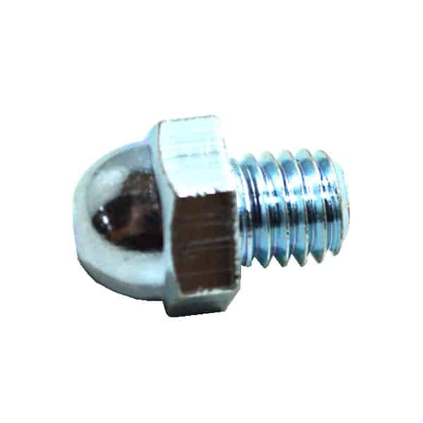 Bolt.Hex,Cap-8X8-92501080080A
