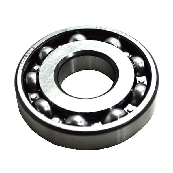 Brg,Ball-Radial-22X56X11.5-91001K0JN02