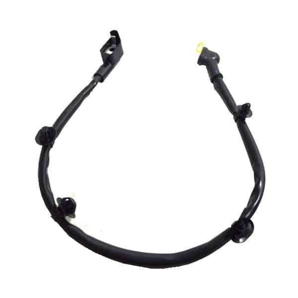 Cable-Starter-Motor-32410K56N10