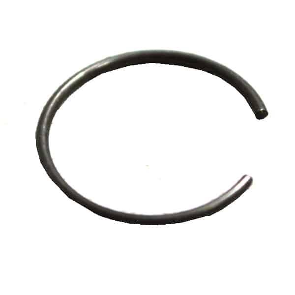 Clip,Piston-Pin-9460115000