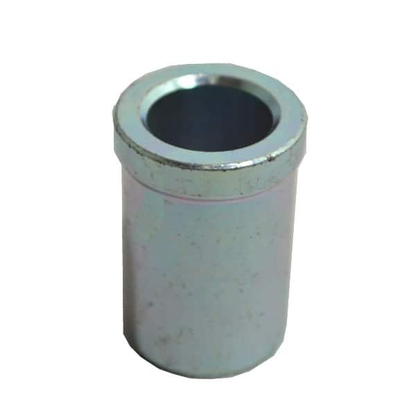 Collar-A-FR-Wheel-Side-44311K84900