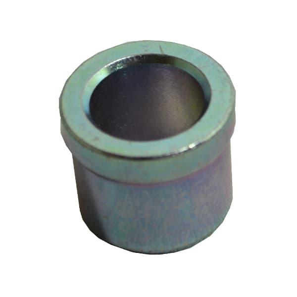 Collar-B-FR-Wheel-Side-44312K84900