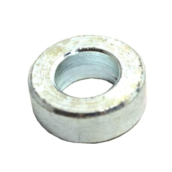 Collar,-Swingarm-Pivot-90121K56N10