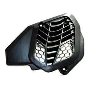 Cover-Comp,Radiator-19150K0WN00