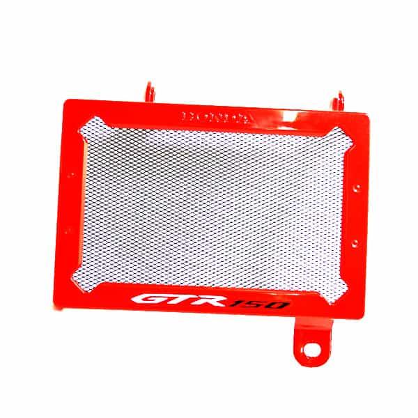Cover-Radiator-Red-GTR-19000K56WRED