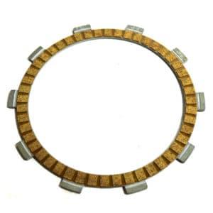 Disk-B,-Clutch-Friction-Lbl-22202MAE000