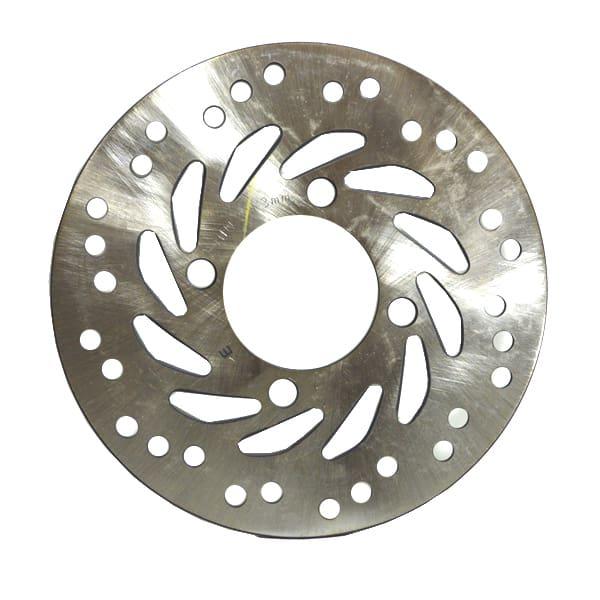 Disk,FR-Brake-45351K0JN01
