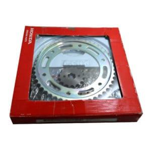 Drive-Chain-Kit-06401K84900