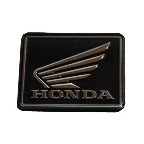 Emblem,-Product-(Uehara)-86150GFC902