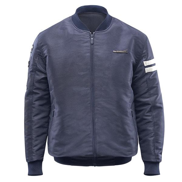 Fab-Bomber-Jacket-(M)-AHJK0101019