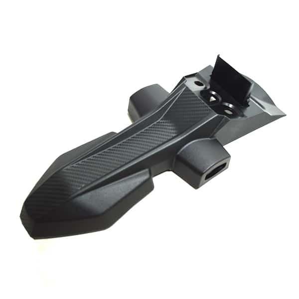 Fender,-RR-Upper-80100K56NJ0