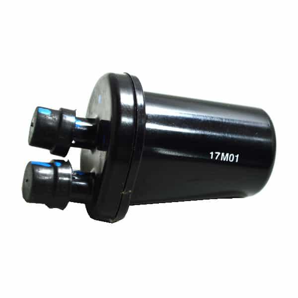 Filter-Comp,Fuel-16910K18901