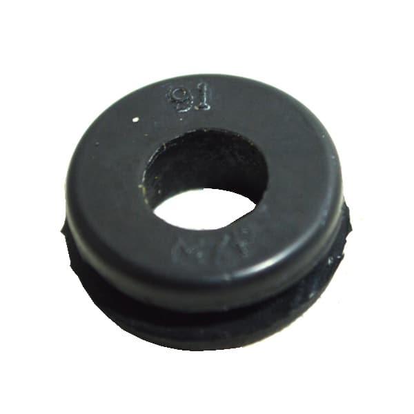 Grommet-M-P-Cover-64312KWW640