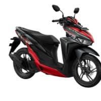 Honda-Vario-2020