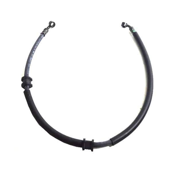 Hose-Comp,FR-Brake-45126K15601