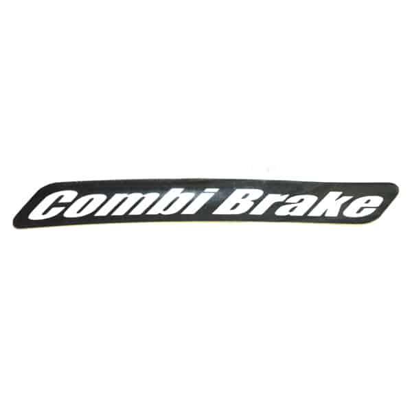 Mark,-Combi-Brake-Type-1-86534K81N00ZB