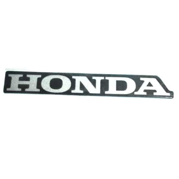 Mark,-Honda-(65MM)-86102K15920ZA