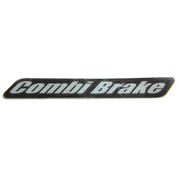 Mark,Combi-Brake-Type-1-86534K0JN20ZA