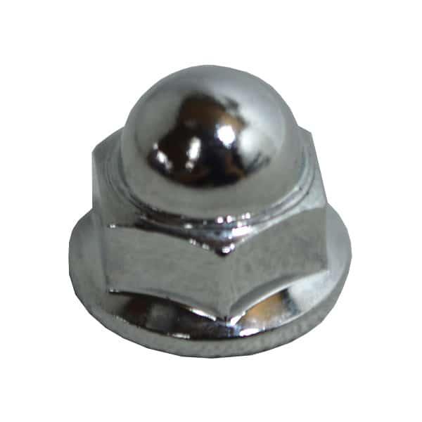 Nut,-Cap,-6MM-90202ZV0000