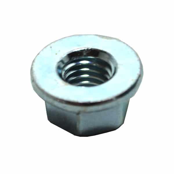 Nut-Flange,8MM-90202KGB610