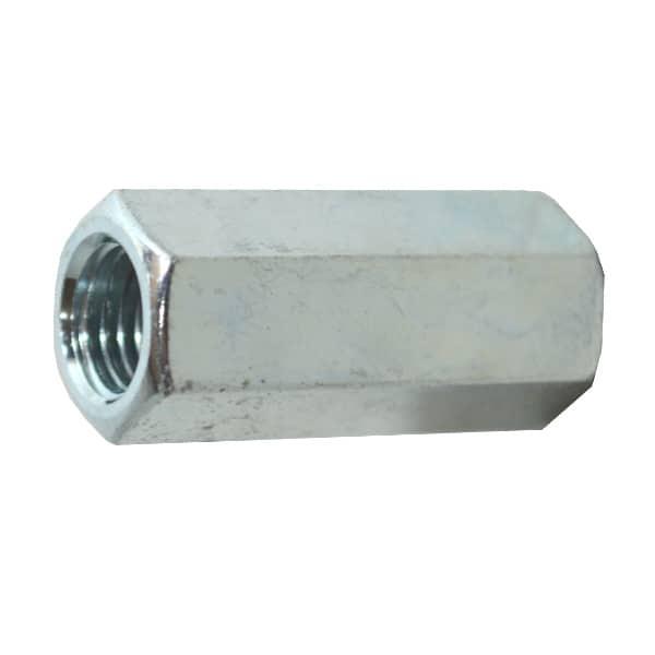Nut,-Lock-90314KVB900