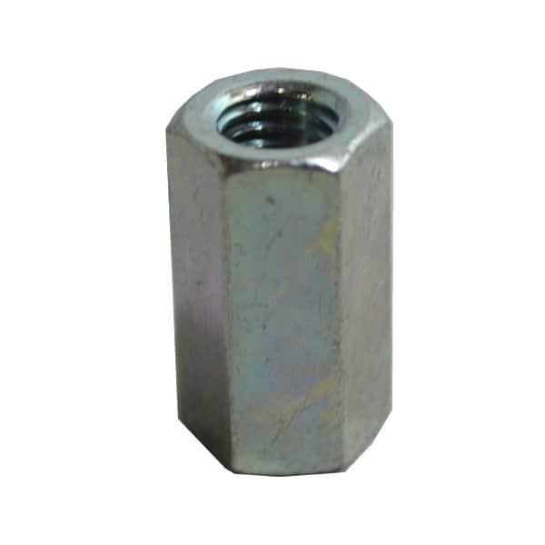 Nut,Special,8MM(Nissin)-90315KBA921