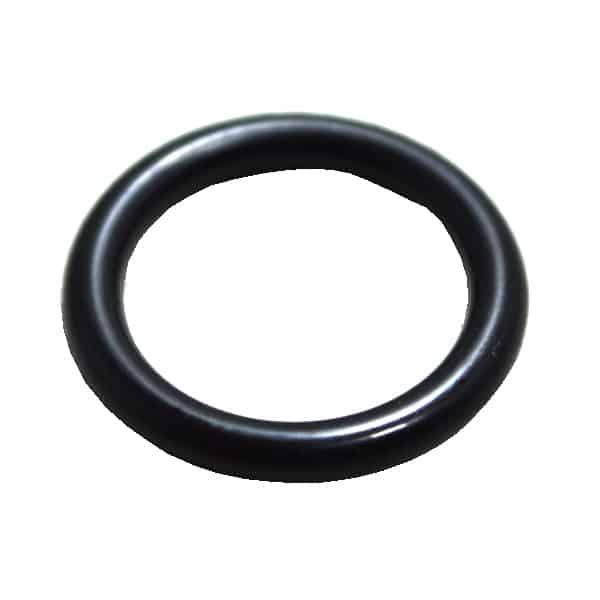 O-Ring,-15.8X2.85-91356KWW662