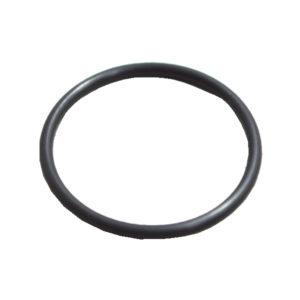 O-Ring,-25.5X1.9-91308GFM900