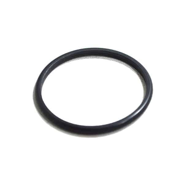 O-Ring-40.5X3-42653001004