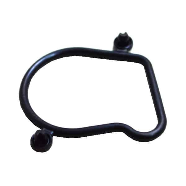 O-Ring-Throttlebody-16075K0JN01