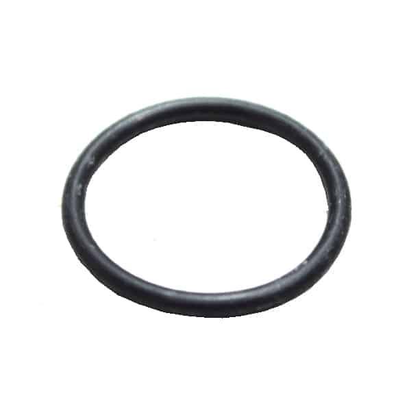 O-Ring,15.2X1.5-91301GR0004