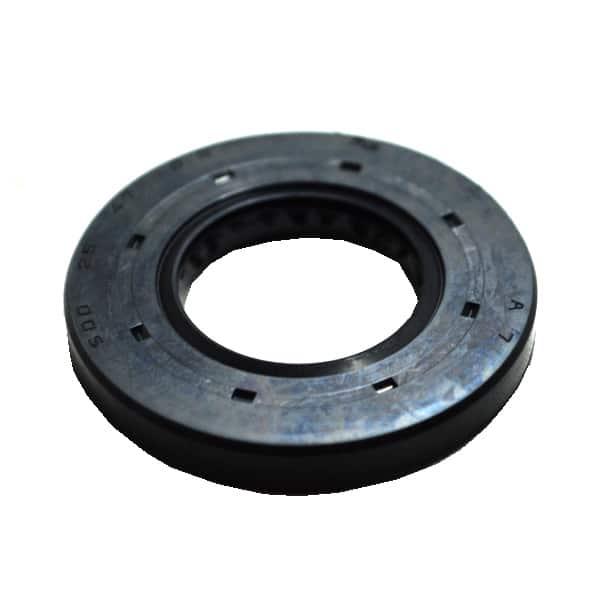 Oil-Seal-25X47X6.5-91253033003
