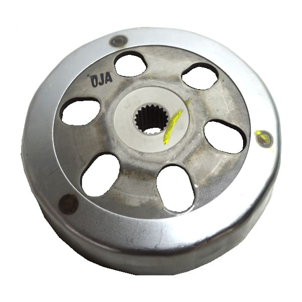 Outer-Comp,Clutch-22100K0JN01