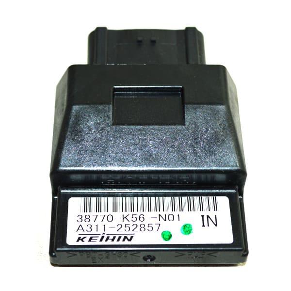 Pgm-FI-Unit-38770K56N01