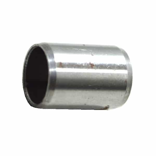 Pin-Dowel-10X14-90703HC4001