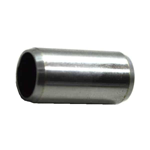 Pin-Dowel-8X16-90702HC4000