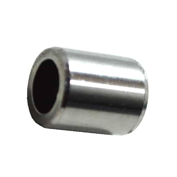 Pin-Dowel-Spl-6.3X10X12-90702KZL930