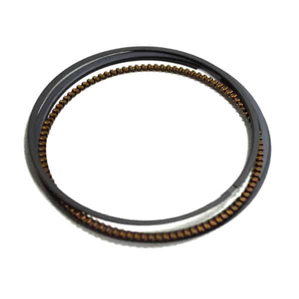 Ring-Set-Piston-(STD)-13011K64N00