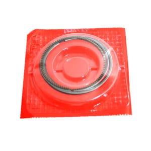 Ring-Set,Piston-STD-13011K56N01