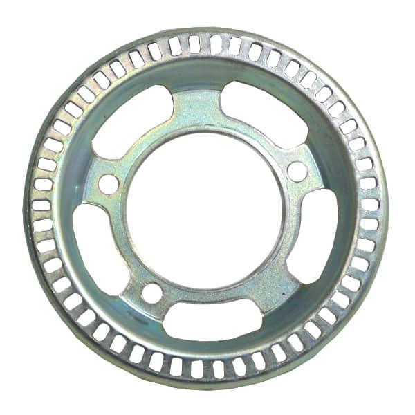 Ring,FR-Pulser-44515K26C10