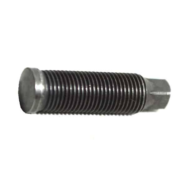 Screw-Tappet-Adjusting-90012KWW740