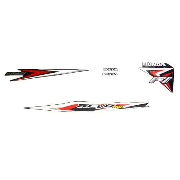 Stripe-Set-L-Black-Red-871X0K58N20ZAL